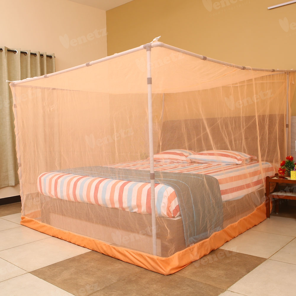high-quality-mosquito-net-with-stand