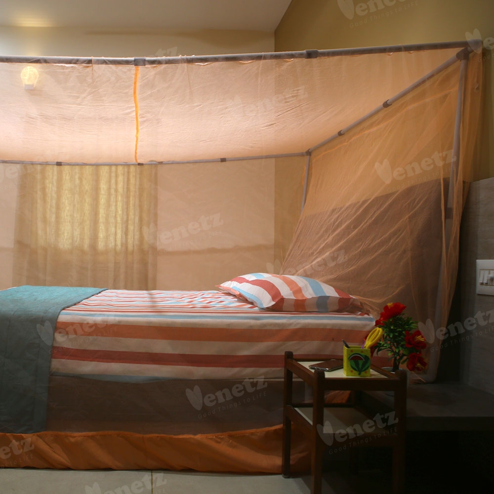 ready-to-use-mosquito-net